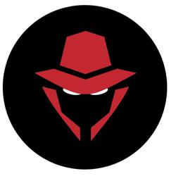 CyberSec Red Team Ops Clubhouse