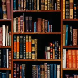 Онлайн номын клуб  Clubhouse