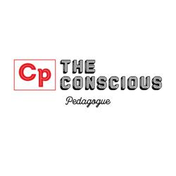 The Conscious Pedagogue Clubhouse