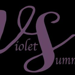 Violet Summer Clubhouse