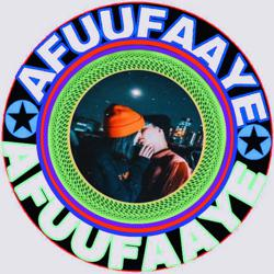 AFUUFAAYE✪OFFICIAL CLUB✪ Clubhouse