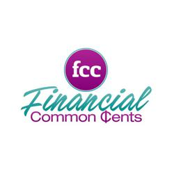 Financial Common Cents Clubhouse