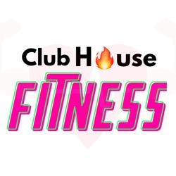 Club HouseFitness  Clubhouse