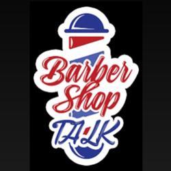 Barbershop Talk  Clubhouse