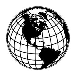 Global Opinions Clubhouse