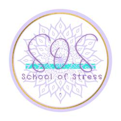 S.O.S. School of Stress Clubhouse
