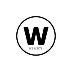 We Write Clubhouse