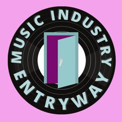 Music Industry Entryway Clubhouse
