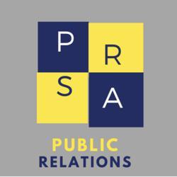 PRSA Public Relations Clubhouse