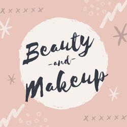 Make up&Beauty in Turkey Clubhouse