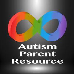 Autism Parent Resource Clubhouse