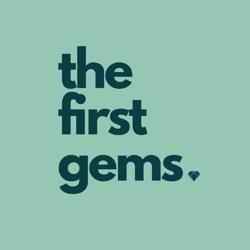 The First Gems Co. Clubhouse