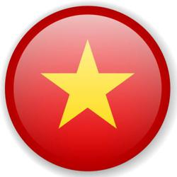 LEARN VIETNAMESE Clubhouse