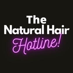 The Natural Hair Hotline Clubhouse