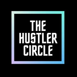 The Hustler Circle Clubhouse