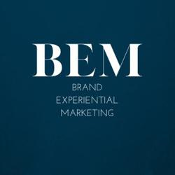 Brand Experiential Marketing Clubhouse