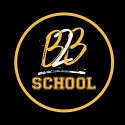 B2B School Clubhouse