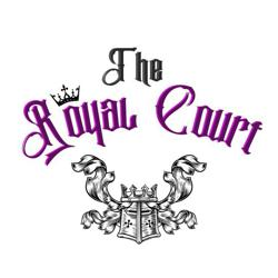 The Royal Court Clubhouse