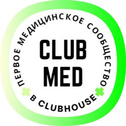 ClubMed Clubhouse