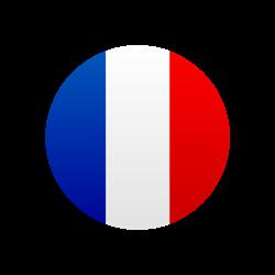 Je veux parler français! Clubhouse