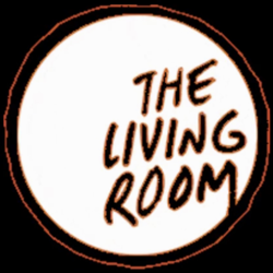 The Living Room Vibes Clubhouse