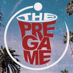 The Pregame Clubhouse