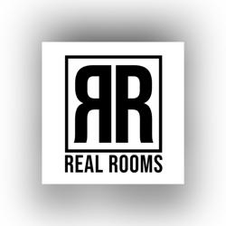 RealRooms Clubhouse