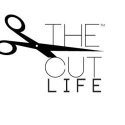 The Cut Life Clubhouse