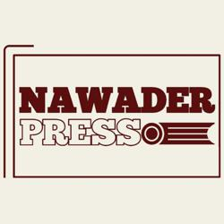 Nawader Club Clubhouse