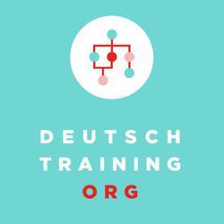 Deutsch Training Clubhouse