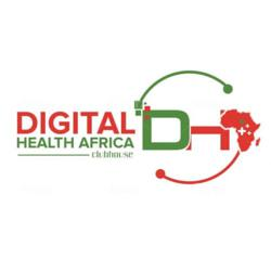 Digital Health Africa Clubhouse
