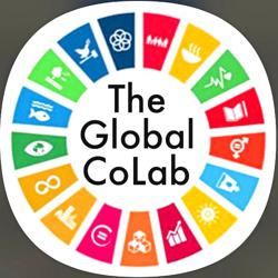 The Global CoLab Clubhouse