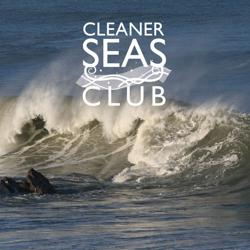Cleaner Seas Clubhouse