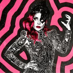 Lady Gaga Club Clubhouse