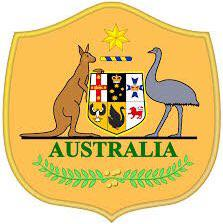 All Things Australia Clubhouse