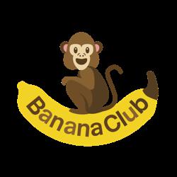 BananaClub Clubhouse