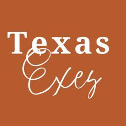Texas Exes Clubhouse