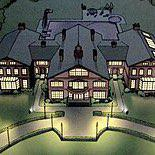 X Academy Clubhouse