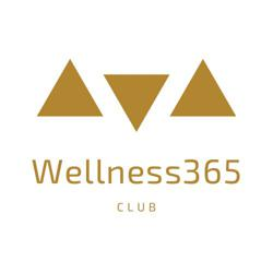 🌱Wellness365🌱 Clubhouse