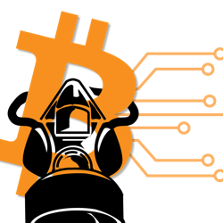 Bitcoin & Philosophy Clubhouse