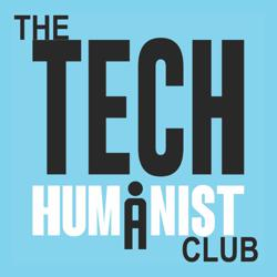The Tech Humanist Club Clubhouse