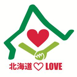 【北海道♡LOVE】旅行・ガイド・暮らし Clubhouse