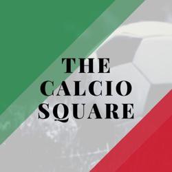 CalcioSquare Clubhouse