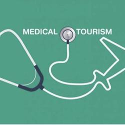 Sağlık Turizmi Paydaşları Clubhouse