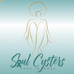 PCOS Soul Cysters Clubhouse