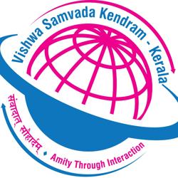 Vishwa Samvad Kendram Clubhouse