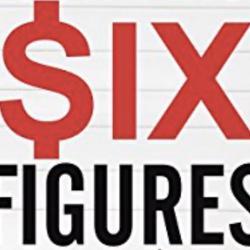 Dream-Six Figure Secrets Clubhouse