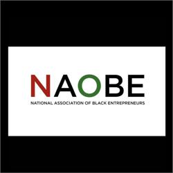 NAOBE Clubhouse