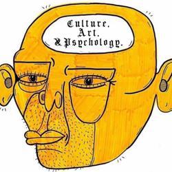 Culture, Art, & Psychology. Clubhouse