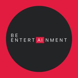 Be Entertainment Clubhouse